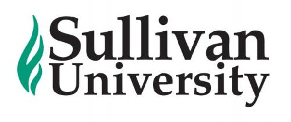 Sullivan University - Lexington - 10.01.20