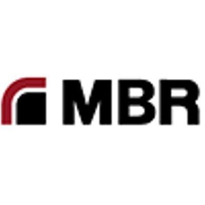 MBR Liedon betoniasema - 30.10.15