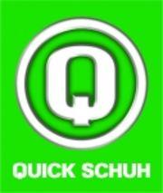 quick schuh fe