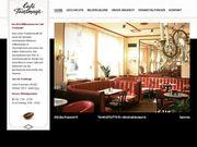 Traxlmayr Café - 26.09.13