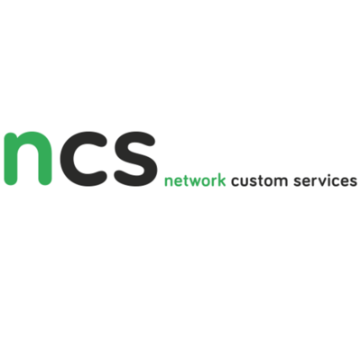 ncs network custom services - 11.11.18
