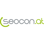 seocon at hausleitnerweg fe
