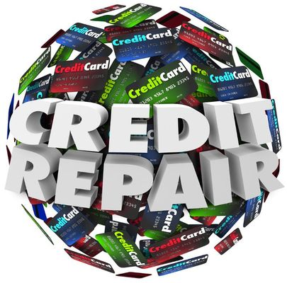 Professional Credit Restoration, LLC - 09.08.18