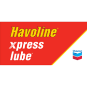 Havoline Xpress Lube - 10.03.19