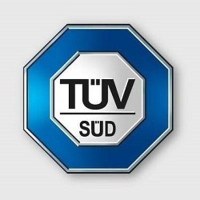TÜV SÜD Service-Center Lohr/M. - 04.07.17