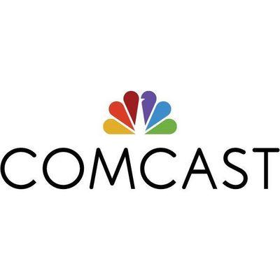 Comcast Service Center - 15.09.14