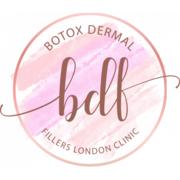 Botox Dermal Fillers Clinic London - 05.08.20