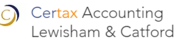 Certax Accounting London - 15.02.17
