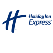 Holiday Inn Express London - Limehouse - 03.03.19