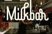 Milkbar  Photo