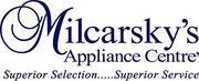Milcarsky's Appliance Centre' - 09.02.20
