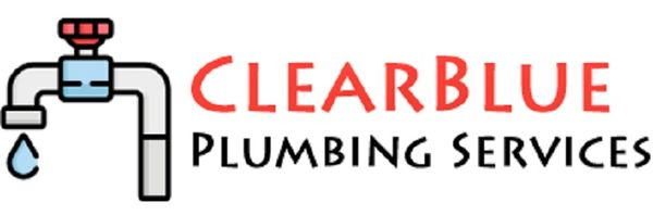 ClearBlue Plumbing Services - 31.10.18