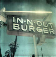 Days Inn-Hollywood - 18.09.10