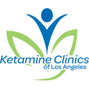 Ketamine Clinics of Los Angeles - 17.12.16