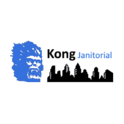 Kong Building Services - 10.09.18