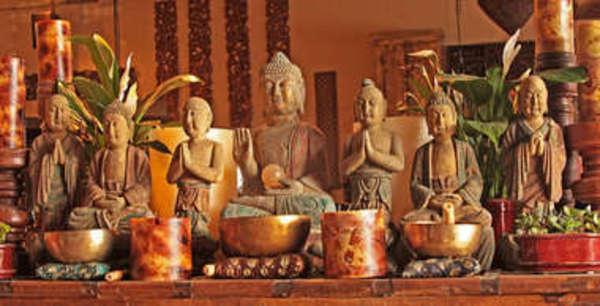 Good Tara Design   Antique Indian Furniture And Art   26.03.13