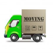 West LA Movers
