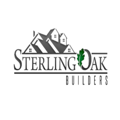 Sterling Oak Builders - 25.06.18