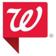 Walgreens - 30.11.16