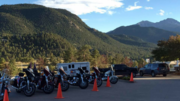 A Time 2 Ride Motorcycle Tours LLC - 26.09.17