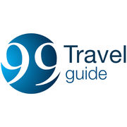 99 Travel Guide - 16.07.20