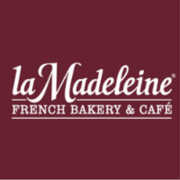 La Madeleine Country French Café - 24.05.17
