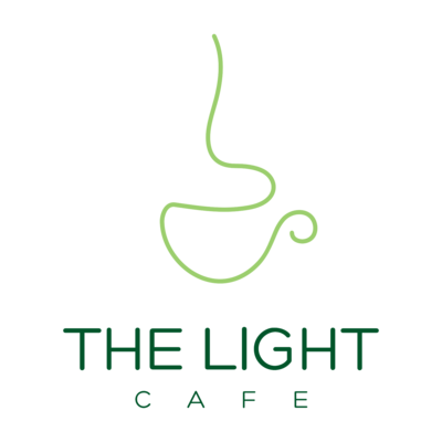 The Light Cafe - 21.11.12