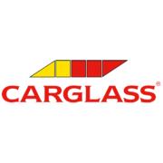 Carglass® Ludwigshafen - 12.08.16
