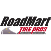 Road Mart Tire Pros - 21.01.16