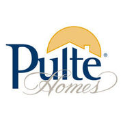 14 Degrees by Pulte Homes - 17.07.18