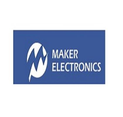 makerelectronics - 11.04.18
