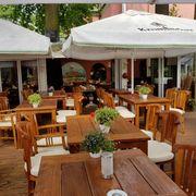http://www tupalo net/de/bad-salzuflen/restaurant-mykonos
