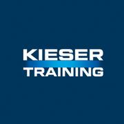 kieser training mà lheim a d ruhr fe