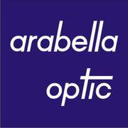 arabella optic rosenkavalierplatz fe