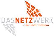 Das NetzWerk - 11.10.16