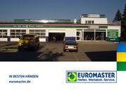 euromaster neckarau