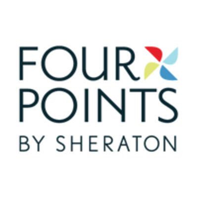 Four Points by Sheraton Munich Central - 03.11.18