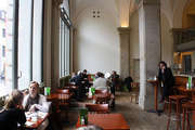 Literaturhaus München - 24.08.10