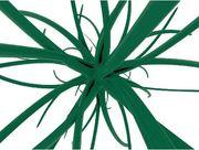 jessica onderka pyrbaum