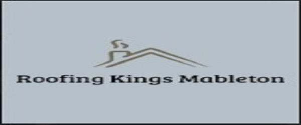 Roofing Kings Mableton - 10.02.20