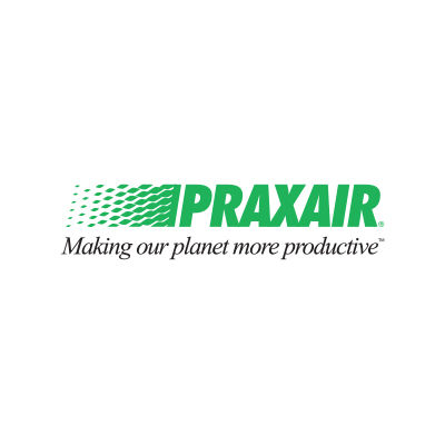 Praxair Welding Gas and Supply Store - 16.05.17