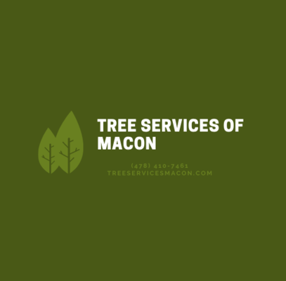 Tree Services of Macon - 10.01.20