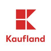Kaufland - 18.10.16