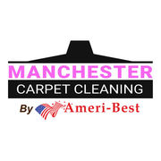 AmeriBest Carpet Cleaning Manchester - 08.02.20