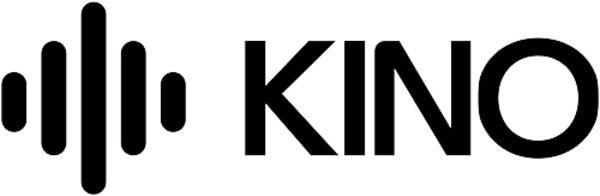Kino AV - 16.11.17