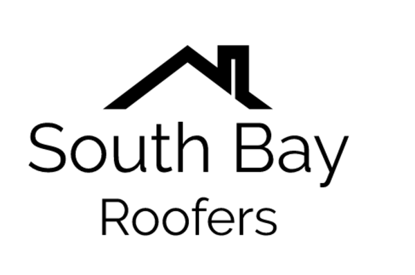 South Bay Roofers - 12.09.19
