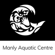 Manly Andrew 'Boy' Charlton Aquatic Centre - 14.10.18