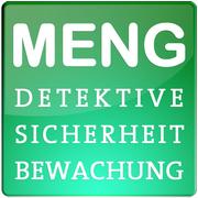 schade bauunternehmen mudersbach
