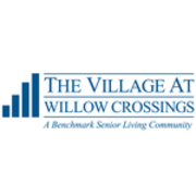 The Village at Willow Crossings - 28.08.18