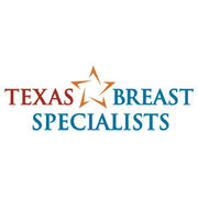 Texas Breast Specialists-Mansfield - 23.08.18